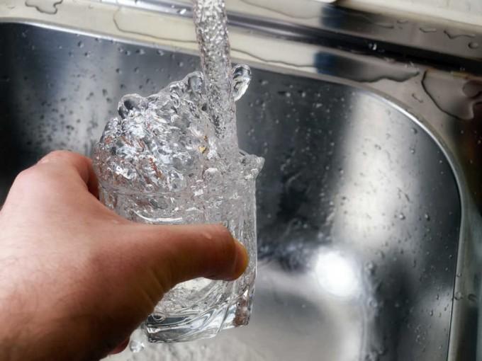 El Gobierno Provincial aumenta 48 por ciento la tarifa de Aguas