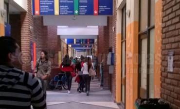 Un nene de 11 años está grave tras ser baleado en la cabeza