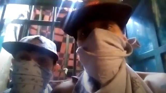 Reclusos alojados de Coronda denunciaron que fueron aislados y que reciben alimento