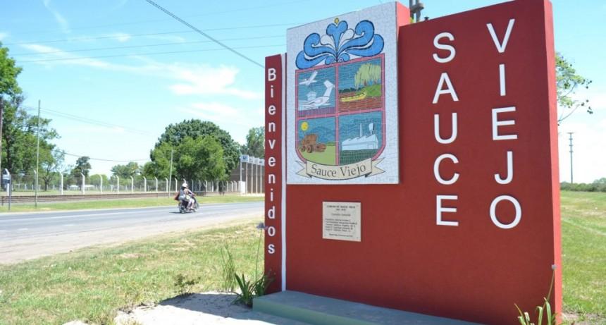 Conmoción por el crimen de una mujer en Sauce Viejo