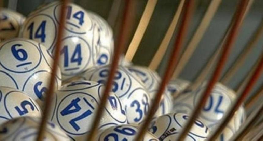 Quini 6: dos ganadores repartieron 15 millones