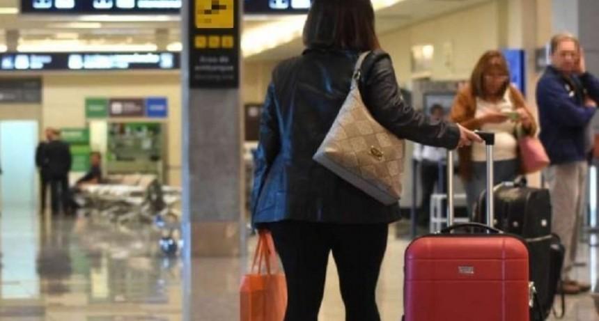 Consejos para tener en cuenta al contratar viajes y alquileres de verano