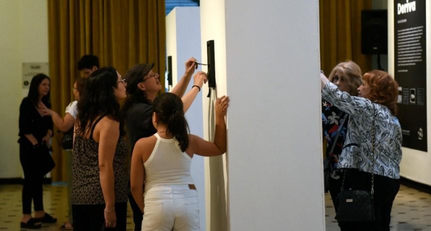 El Ministerio de Cultura de la Provincia de Santa Fe prepara la agenda 2020