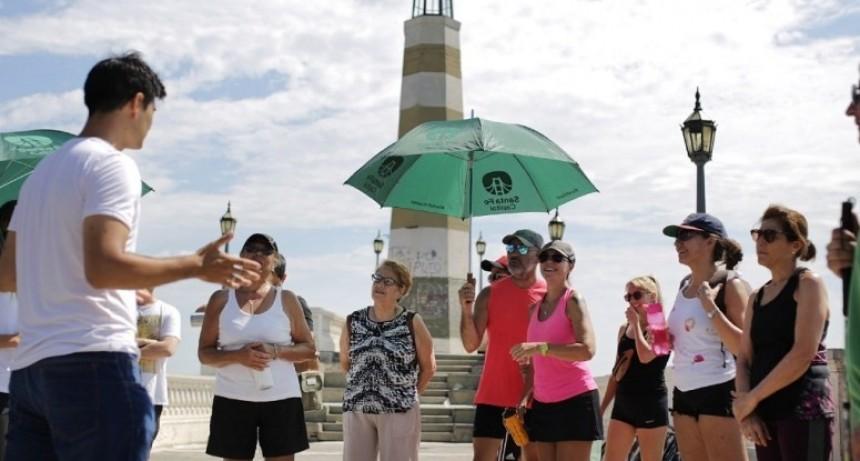 Verano Capital: Propuestas turísticas para redescubrir Santa Fe