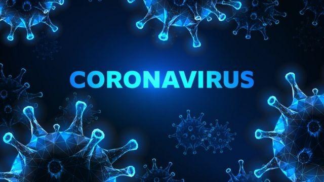 Crisis en salud: las prepagas dicen que está en riesgo la atención de la segunda ola de COVID-19