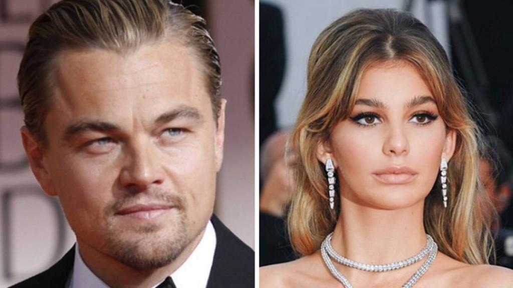 Leonardo Di Caprio sorprendió con un mensaje en el que elogió a la Argentina