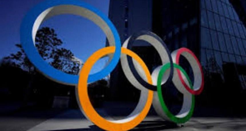 Japón cancelaría los Juegos Olímpicos por el coronavirus