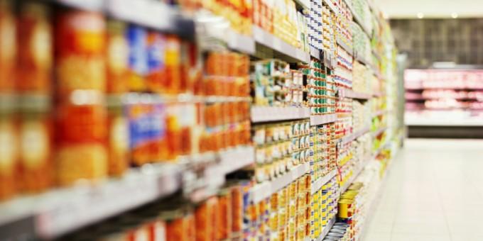 El Gobierno lanza dos herramientas para el seguimiento de precios
