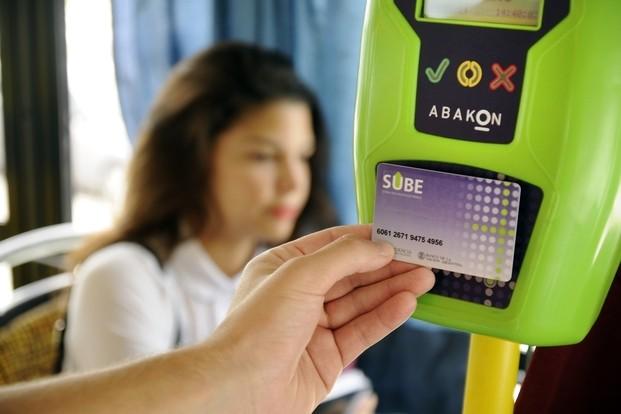 SUBE para escolares: recuerdan que es necesario activar las tarjetas para obtener el descuento