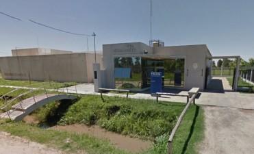Un preso mató a otro durante la madrugada en la Subcomisaría 16° de Santo Tomé
