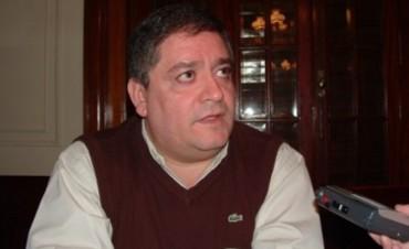 Contundente fallo contra el periodista Carlos Fornés y Cablevisión SA por involucrar a Alberto Cejas, titular de FOECYT Santa Fe, en el delito de venta de medicamentos adulterados.