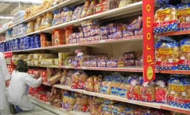 Una alternativa para ahorrar y ganarle a la inflación