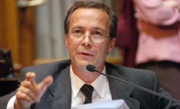 El contrato YPF - Chevron continúa siendo secreto a pesar del fallo de la Corte Suprema