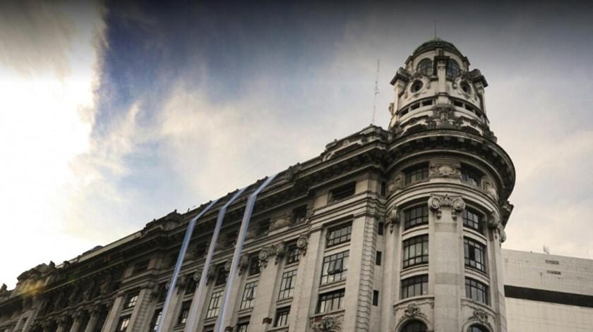 El 1 de marzo arranca la nueva escuela para los empleados públicos