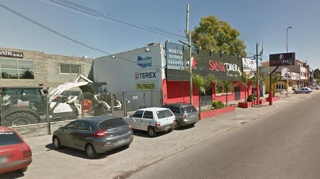 Dos mujeres murieron y otras dos resultaron heridas tras ser acribilladas en Florencio Varela