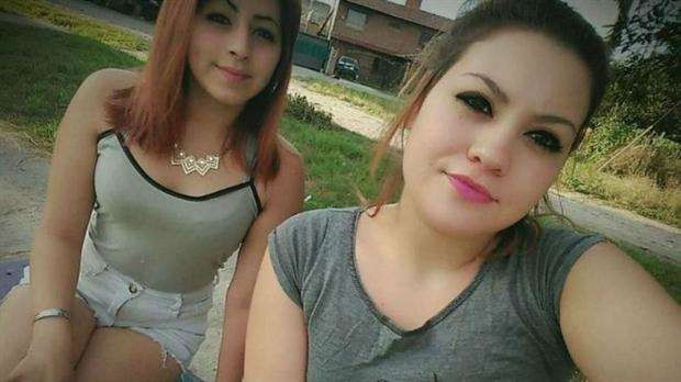 Crimen en Florencio Varela: detuvieron a un ex novio de una de las chicas asesinadas