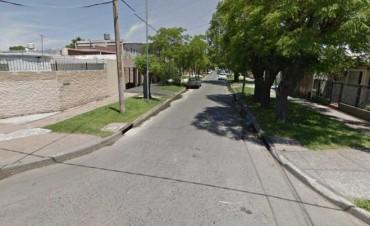 Una jubilada mato a una vecina e intentaron lincharla