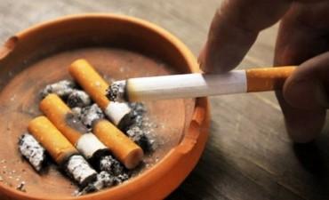 Aumenta 6% el precio de los cigarrillos