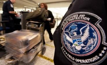 Suspenden decreto inmigratorio de Trump