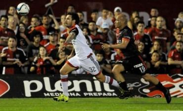 Colón y Newell's jugarán dos amistosos con ambas hinchadas