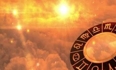 El horóscopo de este martes