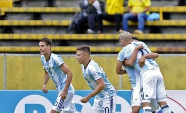 Argentina y Brasil jugarán un partido clave para llegar al Mundial