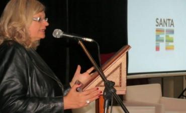 El gobierno provincial convocó a la primera reunión paritaria del año