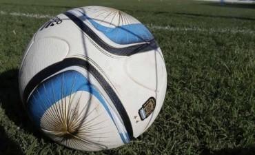 Dificilmente el fútbol arranque el 3 de marzo