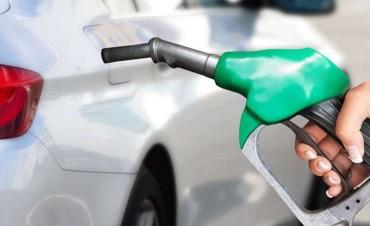 10 tips sagrados para ahorrar gasolina