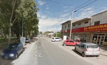 Un niño de 6 años murió tras ser atropellado, el chofer escapó y luego se entregó