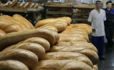 Se prevé aumento del pan del 15%