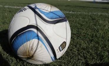 Finalmente, el fútbol volverá el 3 de marzo