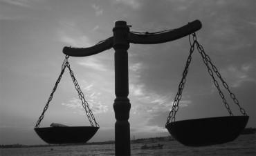 El Gobierno creó una comisión para reformar el Código Penal