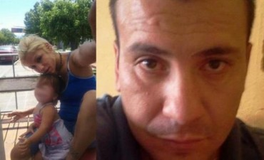 Un nuevo femicidio en Mendoza
