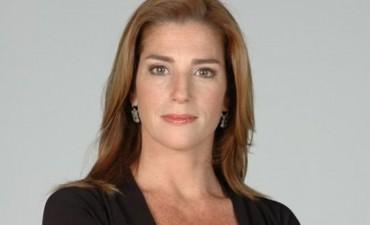 Murió la periodista y diputada porteña Débora Pérez Volpin