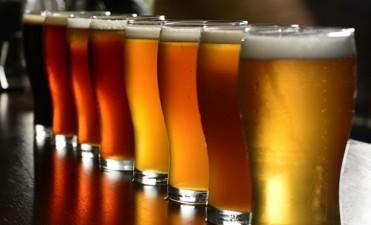 Santa Fe recibirá 300 mil dólares para consolidar la industria de cerveza artesanal