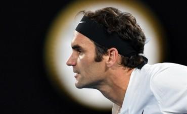 Federer, cerca de volver a ser el número 1 del ranking