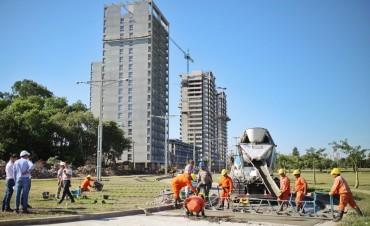 Torres ProCreAr: Este viernes se sortean las primeras 181 viviendas