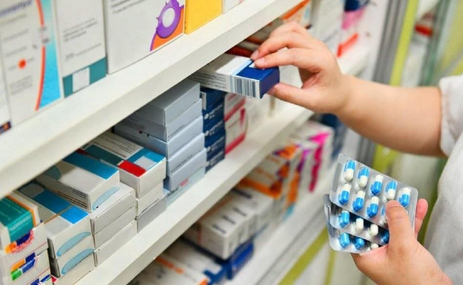 El Gobierno lanza 170 medicamentos gratuitos para los afiliados al PAMI