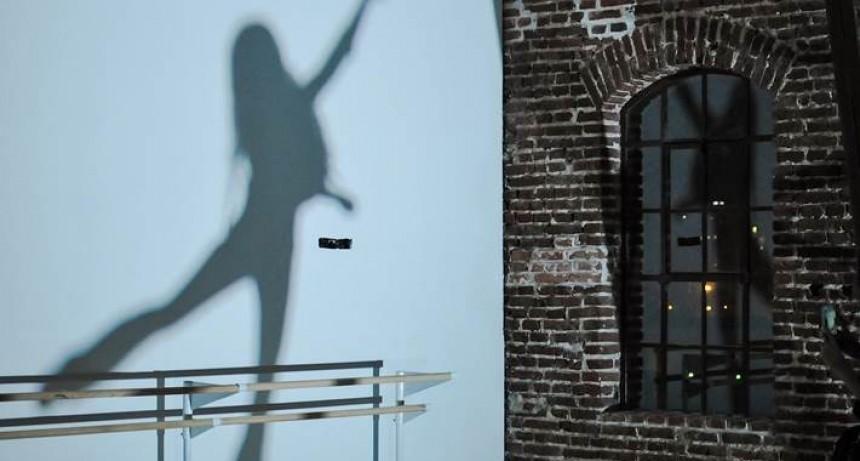 Las Escuelas de Danza, Música y el EDEEI ofrecen propuestas para los más chicos