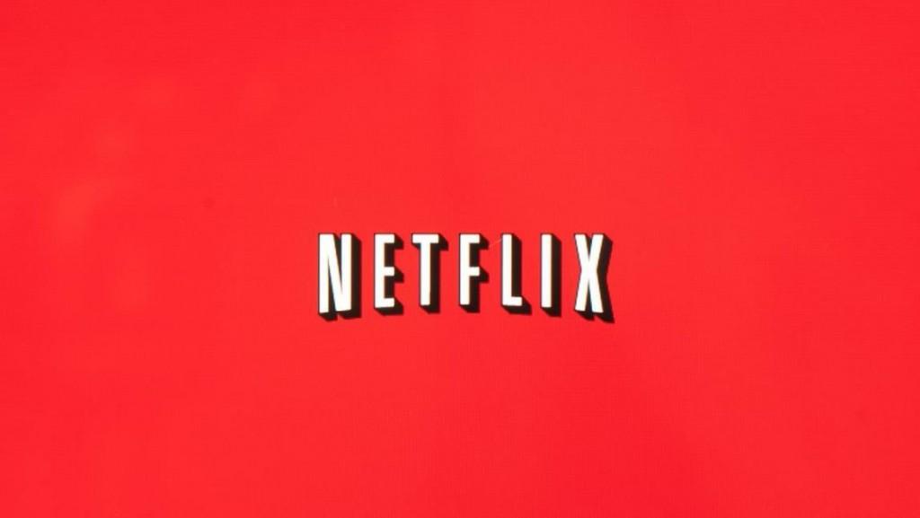 Netflix aumentó el precio de sus planes: cuánto tendrán que pagar los usuarios en Argentina