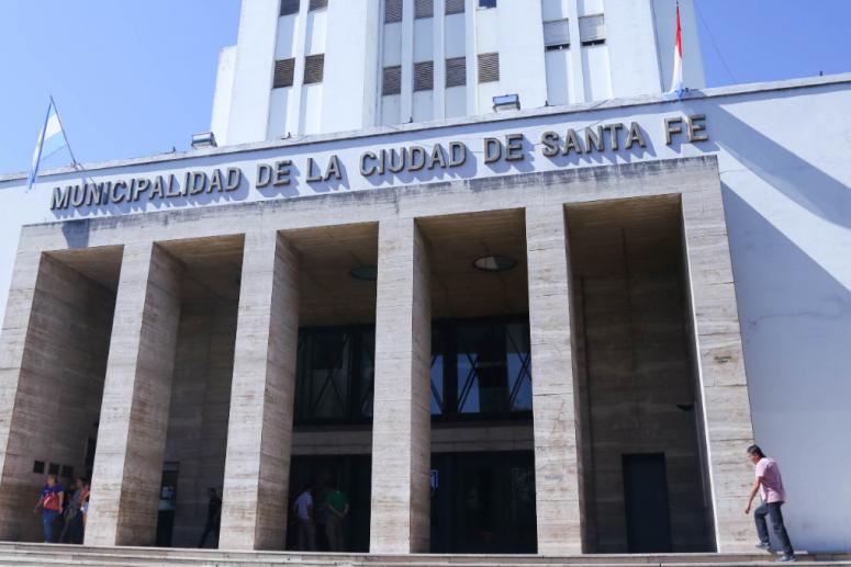La Municipalidad asesora a inquilinos sobre las novedades dispuestas por la AFIP