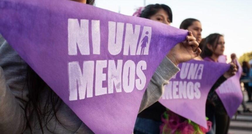Proponen instaurar el Día Provincial de la Prevención y Visibilización de la Violencia en el Noviazgo