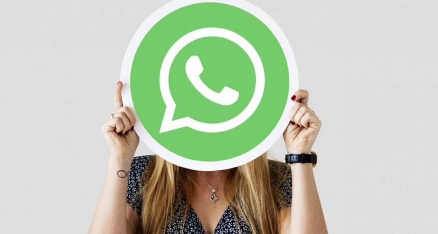 WhatsApp: así te pueden robar la cuenta con un simple número