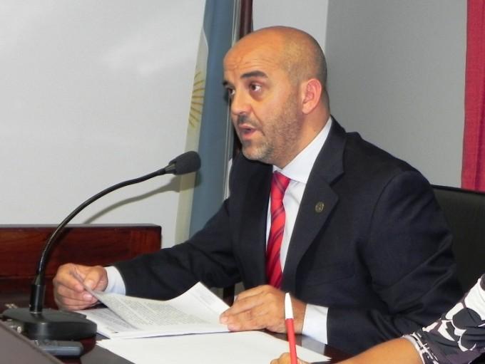 Proponen una nueva ley de Coparticipación provincial de cara a los municipios
