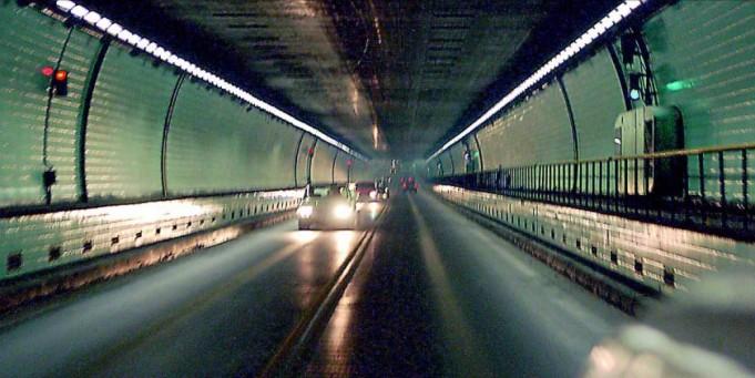 Aumentó el peaje del Túnel Uranga-Sylvestre Begnis