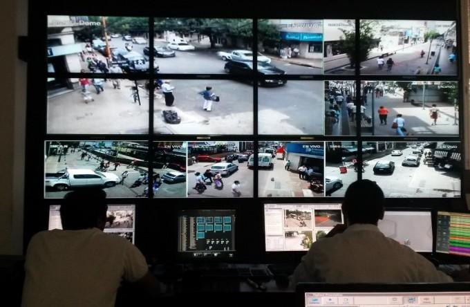 Violencia de género: el Municipio ya entregó 273 botones de alerta a mujeres