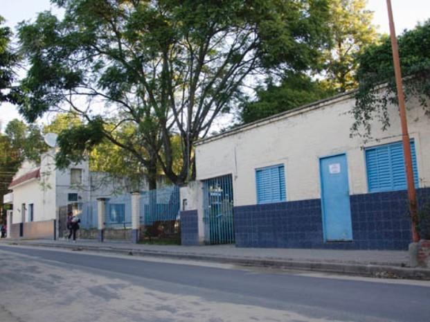 Vecinos de Rincón en alerta por aumentos impositivos municipales de más del 120%