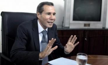 Stiuso le dijo a la jueza que a Nisman