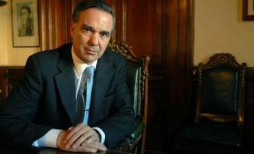 Fondos buitre: Pichetto confirmó que el FpV dará quórum para el acuerdo
